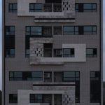 ساختمان مهندس نیوکیان