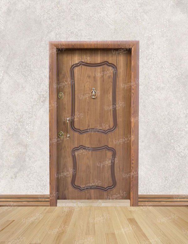 درب ضد سرقت 1001