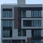 ساختمان ویونا
