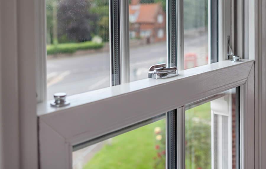 صرفه-جویی-در-مصرف-انرژی-با-پنجره-دوجداره-upvc-1