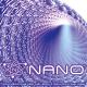 وین کلاس با فناوری نانو