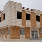 پروژه مهندس ستوده-تالار قصر